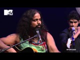 The Raghu Dixit Project 'Jag Changa'