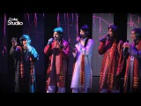 Wah Wah Jhulara, Chakwal Group