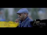 Ethiopian Music  Abinet Agonafir - Maal Naa Wayaa -  (Official Music Video) I EthioOneLove