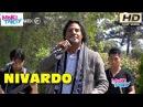NIVARDO CARRILLO El Ultimo Inka - Miski Takiy (04/Jun/2016)