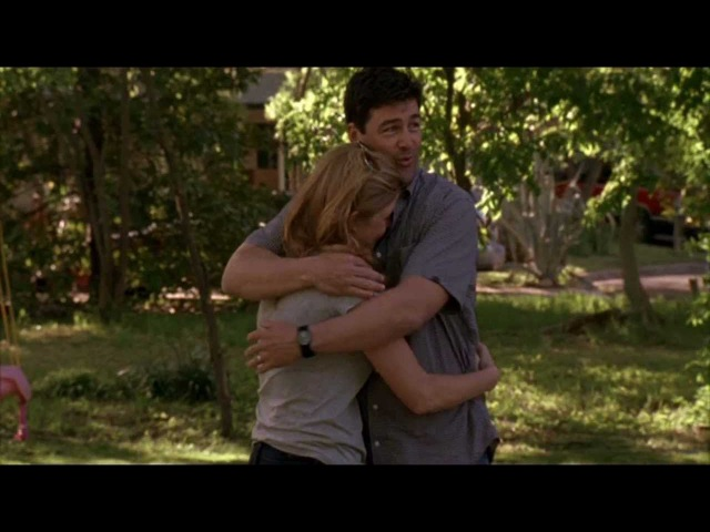 Friday Night Lights | What Are You Waiting For | Series Tribute