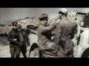 Апокалипсис Вторая мировая война 5 Крупнейшие десантные операции The Great Landings 1