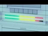 Alyx x Nekura - MusicPNTSS0205 ( Future Funk )