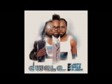 Dwele - How I Deal (ft. Slum Village)