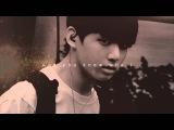 Jeon Jungkook. W A L K