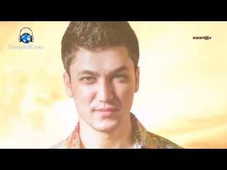 Turkmen Klip 2017 Azat Dönmezow - Unudaý (Photo clip)