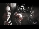 The Evil Queen - Regina Mills   Rise   Once Upon A Time