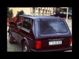 Azeri bass Music { Hele Ne Qeder VAr } Esger mahnisi