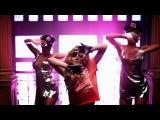 Elena Gheorghe - Midnight Sun - Film Dailymotion