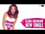 Elena Gheorghe feat. Dr. Bellido - Amar Tu Vida - Film Dailymotion
