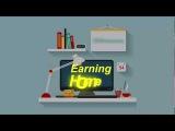 Bitcoin кран. earninghome.info - 60 to 100 Satoshi every 15 minutes! ePay