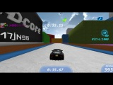 TrackRacing OnlineGm38 byGrindcore(31416GamePlay)