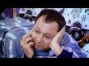 Bacanaqlar - Telfonla tanışlıq 336-cı bölüm