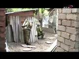 The Unknown Soldier - Documentary on Dmitry Razumovsky, TsSN FSB Vympel KIA at Beslan