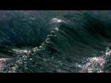 Pacific UV - Static Waves