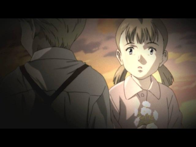 Monster (2004) -「信義」Forlorn the Fallen