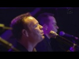 UB40 - Food For Thought  Live Argentina 2007