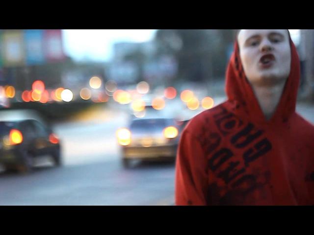 Lik Cenzura ft (UB)Thony - затуманенный рассудок