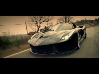 I 70 ANNI di FERRARI oggi 12 marzo | 70 Years of Ferrari