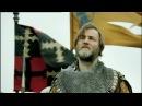 «Пустая корона» (2012 – ...): Трейлер (сезон 1) / kinopoisk/film/692830/
