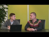 TechnoLive - История и тренды рынка игр (Александр Кузьменко)
