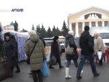 Сельскохозяйственная ярмарка пройдет 10 декабря в Йошкар-Оле
