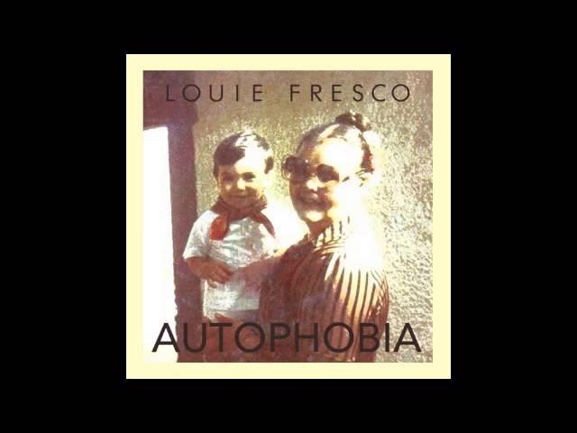 Louie Fresco - Do Ya (Original Mix) (No.19 Music / NO19CD006)