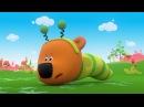 Ми ми мишки Сборник мультфильмов Весёлые мультфильмы для детей Все новые серии подряд