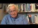 Разбор 10 принципов Ноама Хомского, сформулированных в «Реквиеме по американской мечте»