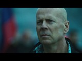 TRIPLEX vs. APOCALYPTICA - БОЙ С ТЕНЬЮ (A Good Day to Die Hard) FMV A.Ushakov