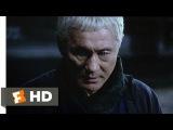 The Blind Swordsman Zatoichi (1111) Movie CLIP - Sense the Truth (2003) HD