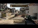 CS:GO SSG 08 3 kills 1 shot = 2 kills