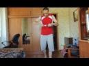 Alexander Terekhov / 155 kg 7 bar / for Freestyle rating