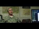 Брэд Питт в роли седовласого генерала в первом трейлере «Машины войны»