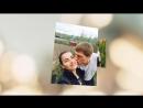 Анжелика_Репина_в_день_свадьбы