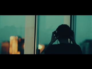 C-BooL - DJ Is Your Second Name ft. Giang Pham (Official Video)