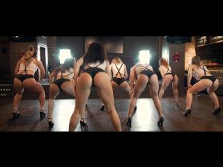 Мои видеозаписи 1:20 50 Cent feat. Justin Timberlake–AYO Technology \ Manya Arsenova \ManyaDance \Twerk