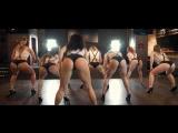 Мои видеозаписи 1:20 50 Cent feat. Justin Timberlake–AYO Technology  Manya Arsenova ManyaDance Twerk