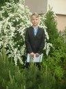 Kirill Pogorelov фото #10
