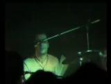 АРХИВ 1996 год Девятая песня Фрагмент концерта группы Чёрный Обелиск