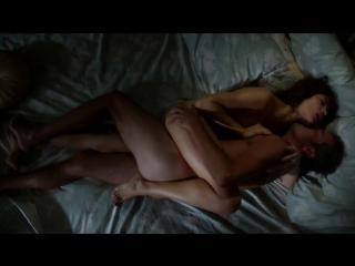 Olga Kurylenko - Magic City S01E05 Sex Scene (HD) (2012-13) TV Series