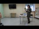 Как стать женственной и счастливой Мастер класс Книги для развития женственности