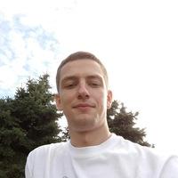 Богдан Дыбрин