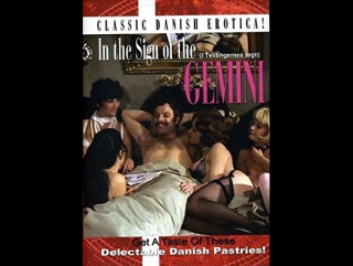 AGENT 69 / in the sign of the gemini / full movie / part 3 of 3