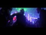 Tyga - Molly (feat. Wiz Khalifa, Mally Mall Cedric Gervais)