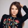 Anastasia Akimenko
