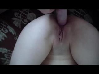 Домашнее порно диалоги присутствуют фото 162-491