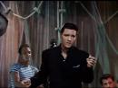 Элвис Пресли - Return to sender