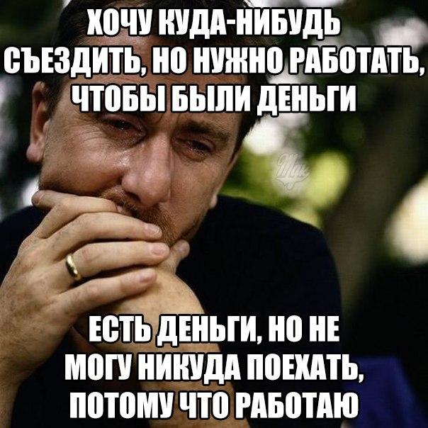 Фото №456262034 со страницы Алены Филипенко