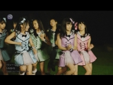 NMB48 - Virginity (SSTV)